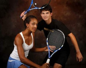 gainesville senior singles Christian singles events, activities, groups in florida (fl) for fellowship, bible study, socializing also christian singles conferences, retreats, cruises, vacations.