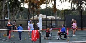 aim adaptive-tennis-1-group-11-10