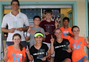 JTT -14U-Int-Gainesville-champ-web
