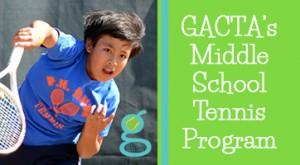 Middle-School-Tennis-Gainesville-FL