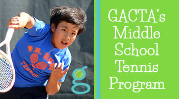Middle-School-Tennis-Gainesville-FL