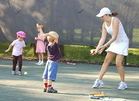 quick-start-tennis-4
