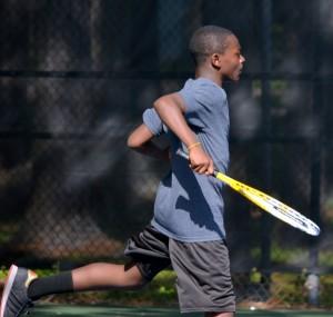 middle school tennis 2014 howard bishop 1
