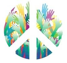 Logo+peace+sign